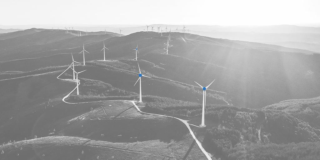addlab-agenzia-web-milano-falck-renewables