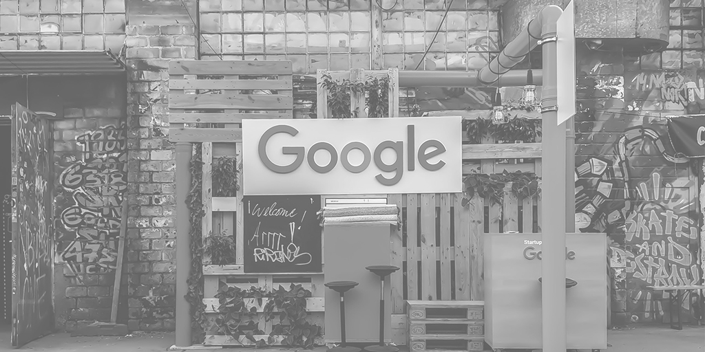 addlab-agenzia-web-milano-google-ads