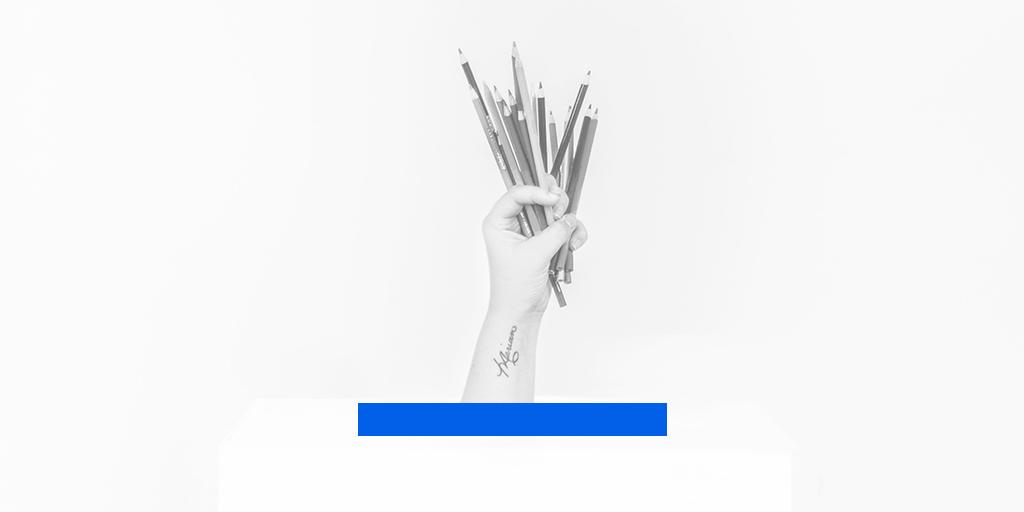 addlab-agenzia-web-milano-colori-web-design