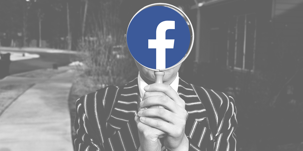 addlab-agenzia-web-milano-facebook-apple-ios14